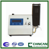 FP Series High Quality Bench Top Digital Flame Photometer with Touch Screen and Best Price