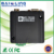 Newest RS-232 & RS485 Interface GSM/GPRS modem External style wireless modem low price usb 2g modem