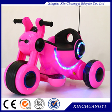 Electric motorbike children toys kids car kids motorbike for sale with cheap price