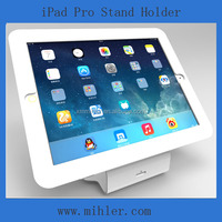 iPad Pro Stand/iPad enclsoure stand/iPad stand holder