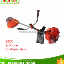 big power brush cutter metal blade grass trimmer cutter equipment farm tolls equipment and ther uses