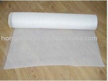 carpet underlay( UL & SGS approved)