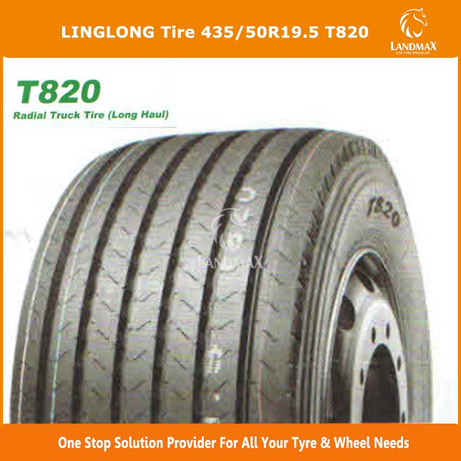 Linglong Tires Size Prices Linglong Tyres Price Linglong Tyre