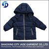 High Quality Reasonable Price Children Winter