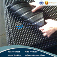 TJYD-Factory price used horse stall mats with high quality and competitive price