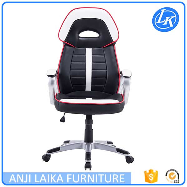 Best price pc gaming chair with headrest