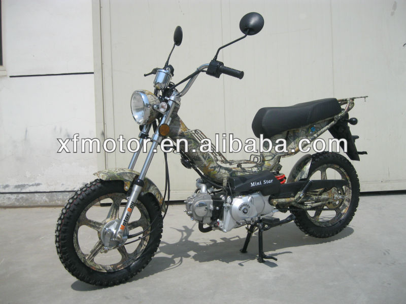 50cc cheap mini motorcycles