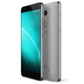 Online Shopping Smart Phone For UMI SUPER 32GB Android 6.0 Octa Core Mobile Phone For UMI SUPER 32GB