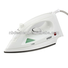 cheap national standing electrical travel steam iron