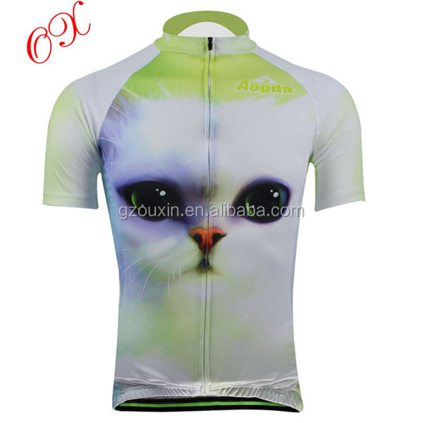 ropa ciclismo buy sportswear in china cycling clothing set