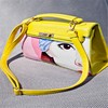 Latest fresh style produced by China wholesale handbags