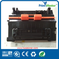 Premium laser toner cartridge from professional factory since 2008