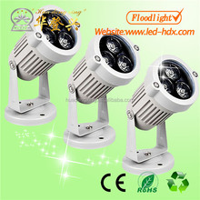 CE/ROHS approval high quality 2014 best sell high brightness flood lights 30w led flood lightin