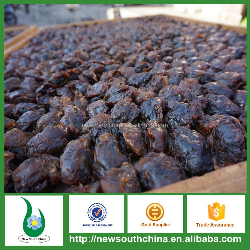 Importers and exporters of dubai dry fruits