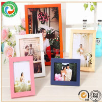 Excellent quality most popular vintage floor standing mirror frame