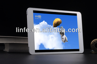 7 inch Allwinner A20 Dual Core 512MB/4GB HDMI Output Various Colors Tablet PC