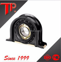 auto driveshaft center bearing used for parts toyota