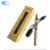 China Manufacturer Wholesale Electric Cigarette adjustable voltage 900mh vaporizer vape pen