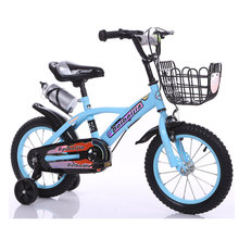 kids bicycle /steel children bike / kid bicycle for 6 years old children