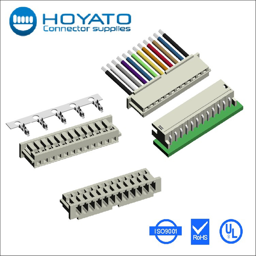 Replace JST ZHR Connector 1.5mm Pitch Single Row 2-13Pins Wire to Board Wafer/Housing/Terminal Connector