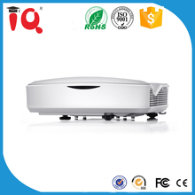 Interactive Educational DLP best portable laser projector