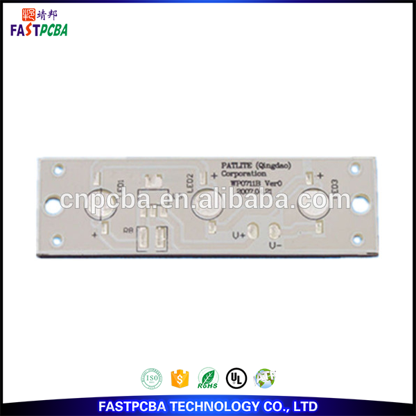 Best Price providing data parameters customize arcade pcb