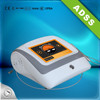 980nm laser blood vascular removal and varicose vein treatment machine