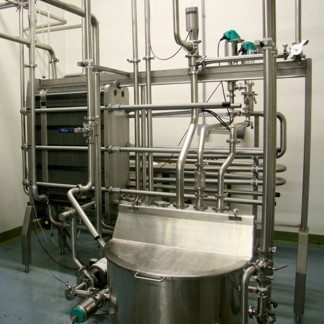 milk juice industry in pakistan Over 300 food & beverage companies in pakistan including karachi, lahore, rāwalpindi, faisalābād, multān, and more.