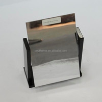 Functional table mirror,make up mirror/cosmetic mirror