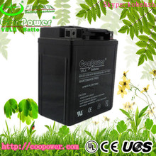 ytx7-bs motorcycle battery,MF,SLA Motorcycle Battery price YTX7L-BS(12V7AH)