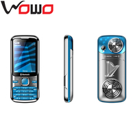 Hot sales !! Q9 mobile phone with tv bluetooth FM