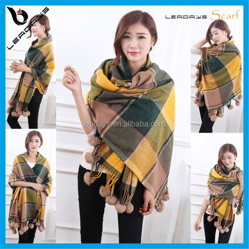 brand name stoles and scarves pashmina