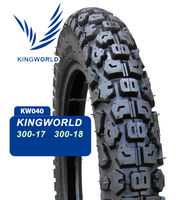 Cheap Wholesale 3.00-18 Motorcycle Tires
