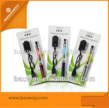 BAUWAY ego-ce5 clearomizer kit electronic cigarette price in india
