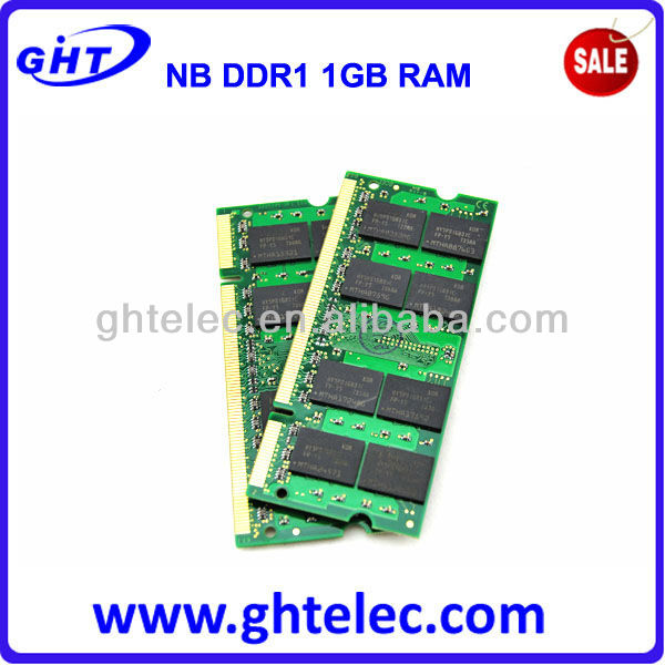 Prices of laptop computers 1gb ram memory vga cards ddr1