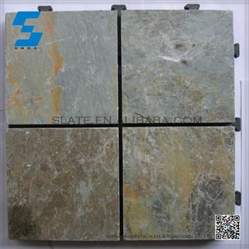 High Quality Slate Stone Slat Slabs For Sale Slate Tile