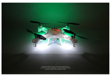 Rc drone with camera with 6axis gyro radio control helicopter