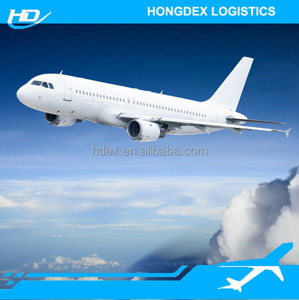 air International courier services from china shenzhen guangzhou hongkong to Philippines