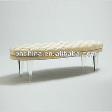 RY-004 Het Sell Table Pedestal Leg;Decorative Table Legs;Artificial Legs