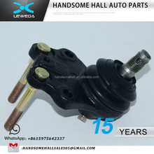 Ball joint for toyota hiace 43350-29095 43350-29065