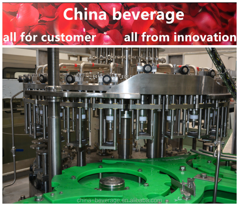 Full automatic uht milk processing manufacturer