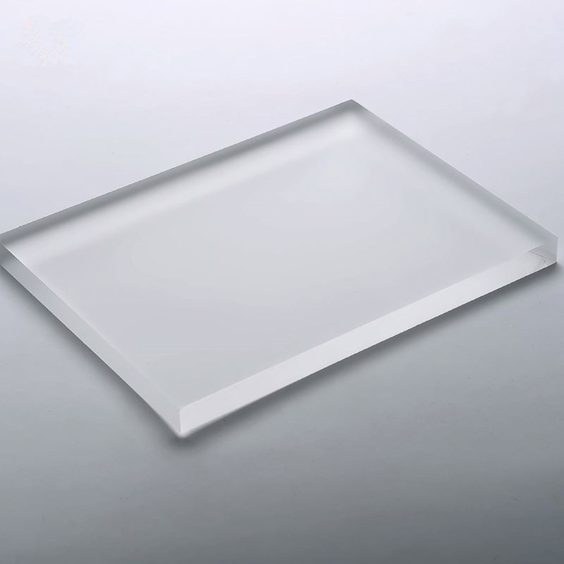 Translucent sheet frosted <strong>acrylic</strong> 3mm