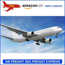 Air shipping freight forwarder from China to South Africa/Nigeria/Ethiopia/Tanzania/Zambia -----Skype ID : cenazhai