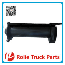 European truck auto body parts oem 1610783 decoration cover for volvo F12 side panel corner panel