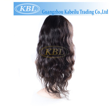 Cheap virgin 30 inch human hair wigs,swiss lace for wig making