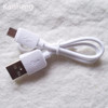 Mobile Phone Accessories Plastic USB Cable