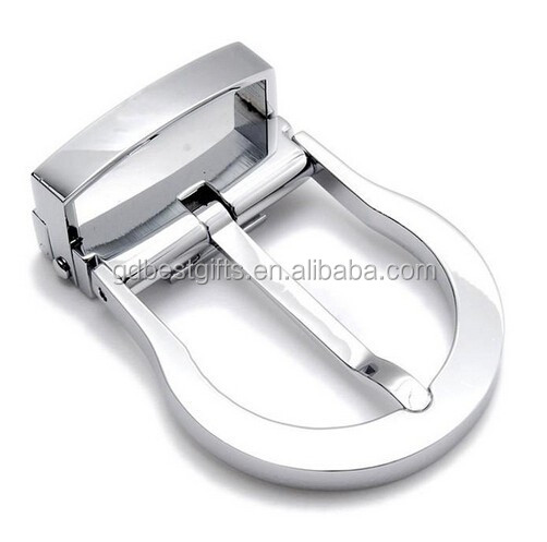 buckle for belt stainless steel belt buckle italian belt buckle