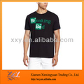 Best Selling Saying Breaking Bad Tshirt Men