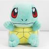 NEW 12inch Pokemon Plush Blue Squirtle Turtle Toys