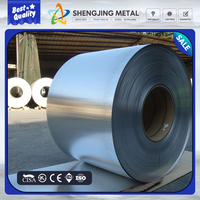 SS 304 310 316 403 Stainless steel sheets made in TJSJ group